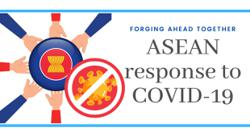 Laos: Asean is pushing forward with post-pandemic recovery