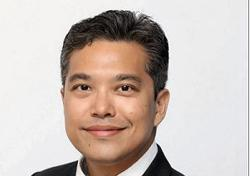 CIMB Private Banking takes No. 1 spot in Euromoney survey