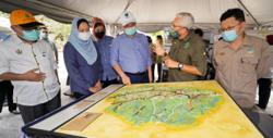 Kinta Valley Geopark's status to be reviewed this year