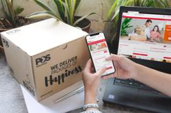 Pos Malaysia records RM2.33b revenue in FY20