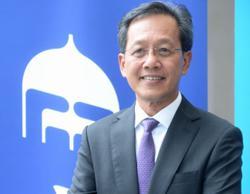 Malaysia Aviation Group completes recapitalisation