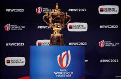 More rest days for players at 2023 World Cup as part of welfare package