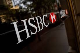 HSBC bets on Asian wealth in revised strategy