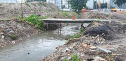 Monsoon drain upgrade in PJS1 ends decade-long flood issue