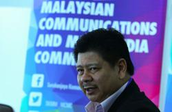 MCMC chairman: We want a different approach