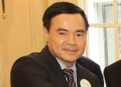 IOI Properties' first-half revenue up 13%