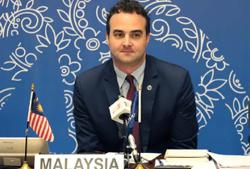 World Bank: Malaysian economy to recover this year