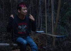 Kuching-native James Wan to produce US remake of 'Train To Busan'