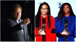 Disgraced director Brett Ratner to direct biopic on Milli Vanilli