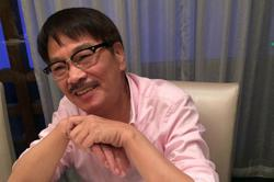 HK actor Ng Man Tat reportedly in hospital