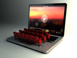 Content industry players want stiffer penalties against digital piracy