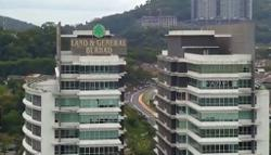 Land & General posts net profit of RM7.24m in 3Q