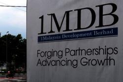 Key witness in Najib's 1MDB trial denies being rewarded with Datukship for recording meeting