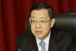 DAP sec-gen Guan Eng being investigated over Pakatan statement on Emergency, lawyer claims