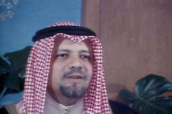 Obituary - Yamani, the Saudi oil minister who brought the West to its knees