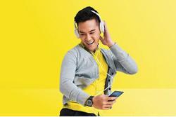 Digi updates its postpaid mobile plans to be more affordable