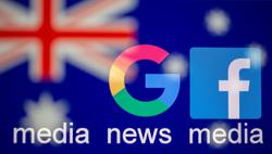 Why the world is watching Australias tussle with Big Tech