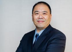 Teladan Setia to focus on Melaka property sector