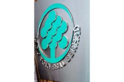Land & General posts 3Q net profit of RM7.24m