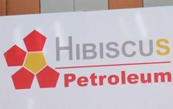 Hibiscus Petroleum to ride on oil price momentum