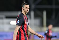 UEFA open probe after Ibrahimovic racially abused at Red Star