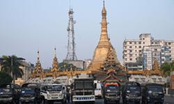 Asean's Myanmar plan deserves support: Global Times contributor