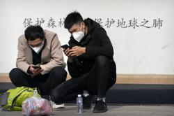 China imposes new rules to restrict independent online content creators