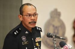 Driver in Puchong accident released on bail