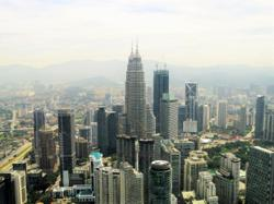 Moody's Analytics: MCO 2.0 will impact Malaysia's economic growth this year