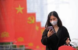 Amnesty International: Hackers attacking Vietnam dissidents