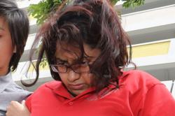 Singaporean woman admits to killing maid after 'inhumane' abuse
