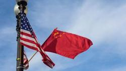 China ready to strengthen economic, trade fronts with US