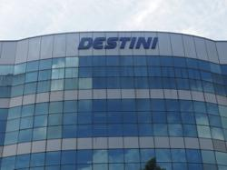 Destini, KTMB in joint venture targeting rail MRO services