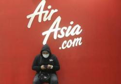 AirAsia takes RM320mil hit due to Japan unit bankruptcy
