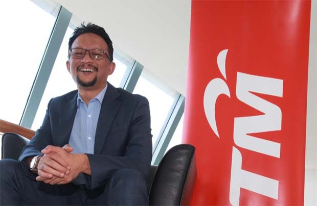 """""""We remain confident in bringing value to our customers and shareholders in 2021 and beyond."""" - Imri Mokhtar"""