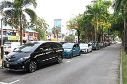 Stricter enforcement needed to curb activity, says rep
