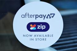 Australia's Afterpay to explore global listing as first-half sales double