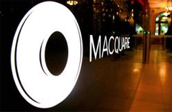 Chinese banks, Australia's Macquarie tiptoe into Asian oil finance void