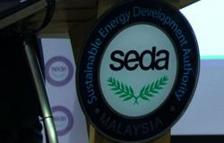 Seda appoints new CEO