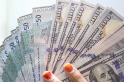 Ringgit bonds draw interest