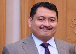 Petronas makes gas discovery 90km off Sarawak