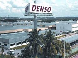 Denso investing RM160mil in auto chips
