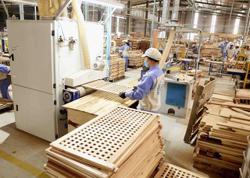 Vietnam's exports to Australia rise sharply