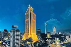 Maybank posts net profit of RM6.48b in FY20, div 38.5 sen