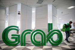 Grab to hire 350 people in Singapore to deliver financial services in South-east Asia