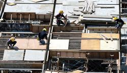 Give us a year before enforcing new worker housing laws, builders' groups urge Government