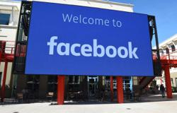 Facebooks small sacrifice to Australia helps keep empire intact