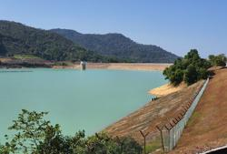 Dams and parks under Penang Water Supply Corp to reopen from Friday