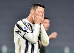 No Margin for error for Juve as refreshed Inter threaten to pull away