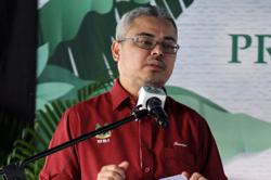 Ipoh City Council plans to make Manjoi a syariah-compliant zone